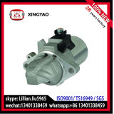 12V Mitsuba Series for Honda Engine Starter Motor (Lester 17474)