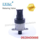 Dodge 0928400666 Injection Pump Fuel Metering Valve 0928 400 666 (0 928 400 666) for 0445010011