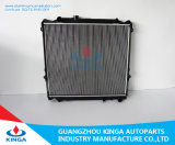 Performance for Toyota Auto Radiator for Parado'95-98 Kzn 1kz Mt