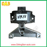 High Quality Rubber Parts Motor Mounting for Peugeot Car 1839. F6