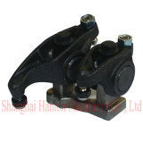 Cummins 6LT engine motor 3964713 3972540 5253887 rocker arm lever