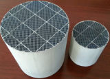 Sic Diesel Particulate Filter DPF for Catalytic Converter