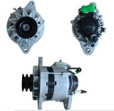 12V 60A Alternator for Denso Toyota Lester 22227 1002130230