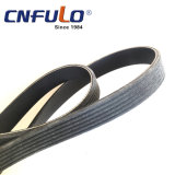 Korean Japanese Automotive EPDM Serpentine Belt