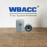 14524170 Volvo Hydraulic Oil Filter for Trucks