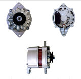 12V 60A Alternator for Bosch Pic Lester 0120488313