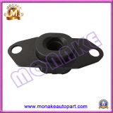 Auto Rubber Mount Nissan Tiida Engine Support Mounting (11220-ED000)