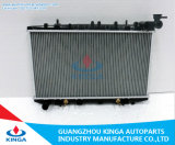 Car Radiator for Nissan Sunny B14' 94-96 at OEM 21460-58y00
