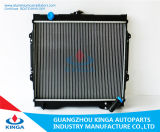 High Cooling Performance Car Radiator for Mitsubishi Pajero V31/V32' 92-96 Mt
