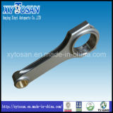 Auto Spare Part Forged Steel 4340 Connecting Rod for Volvo 850 S60 S70 V70 C70 Connecting Rod (H beam & I beam)