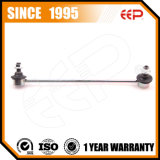 Auto Part Stabilizer Links for Honda Accord Cr1 Cr2 51325-T2a-A01