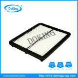 High Quality 28113-3e000 Air Filter for Klv
