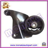 Car / Automotive Rubber Parts Engine Motor Mounts for Mazda (M001-39-040)