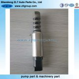 Camshaft Timing Oil Control Valve Assy in Audi Vvt in Steel Air Intake/Exhaust System