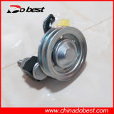 Timing Belt Idler Pulley Tensioner Assembly