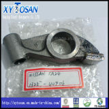 Rocker Arm for Nissan Ka24/ KIA/ Ford Engine