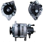12V 80A Alternator for Hitachi Isuzu Lester 21262 Lr180501