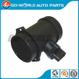 Mass Air Flow Meter Sensor Maf Sensor for Mercedes-Benz OE No. 071906461/0000941348/0280217523
