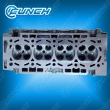 Cylinder Head for Peugeot 508, Ew12A   9672044210