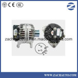 Heavy Duty Truck Alternator for Cummins, AVI136, A109