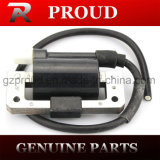 Ignition Coil Bajaj205 3wheel High Quality Motorcycle Spare Parts