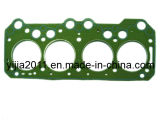 OEM 4117.52f for Peugeot 504 505 Sealing Cylinder Head Gasket