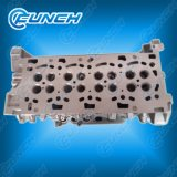 Cylinder Head for  Renault M9r 908526