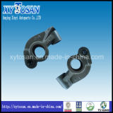 Rocker Arm for Mitsubishi 4G63/T-120/4G41r (MD-106245, MD-106246)