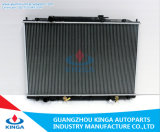 High Cooling Car Radiator for Honda Acura Mdx 3.7L V6' 07-12 at