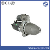 Starter Motor 0001362310, 0001362527, Sr9937X, 529965r93 for Case Loader Tractor
