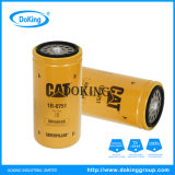 Auto Fuel Filter 1r-0751 for Cat with Good Price and Quality