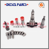 Mercedes Industrial Diesel Engine Parts Bosch 0-433-271-221 Injector Nozzles Replacement