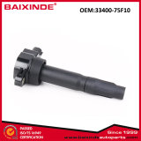 Wholesale Price Car Ignition Coil 33400-75F10 for SUZUKI