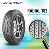 Car Tire 195r14c and 185r14c