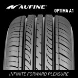 Radial Car Tyre with Top Quality of Aufine