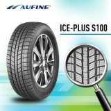 Passenger Tyre PCR Tyre Radial Car Tyre with S-MARK