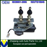 New Design 2014 Bus Wiper Motor (ZJ-2631/ZJ-1631)
