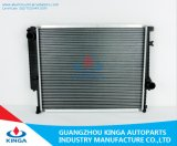 Engine Parts Radiator OEM 1468078/1719260/2241912 for BMW 320/325/530/730'91-94 Mt