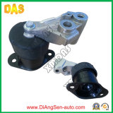 Japanese Car Parts Replacement Engine Mounting for Honda Odyssey (50820-SFE-J00)