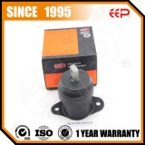 Rubber Parts Engine Mounting for Honda K20A Accord 50820-Sdb-A01