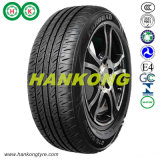 185/70r14, Passenger Cars Tires, Mini Car Tires