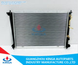 1997 China Product Factory Sell for Hyundai Radiator for H200/H1 (GAS) at