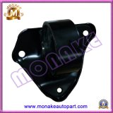 Mr316642 Automobile Rubber Engine Mount for Mitsubishi Chariot