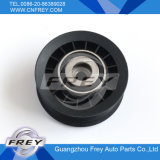 Sprinter Belt Idler Pulley 6012001070 Mercedes