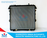 Auto/Car Radiator for Toyota Hilux Vigo'04 at
