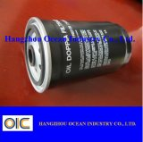 Oil Filter for Ford