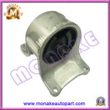 Japanese Auto Parts Engine Motor Mount for Nissan Teana (11220-9y106)