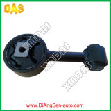 Car Spare Parts Rubber Engine Mounting for Nissan (11360-JN30B)