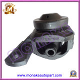 Rubber Parts Engine Motor Mounting for Mazda (GJ27-39-060)