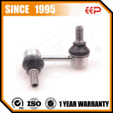 Front Stabilizer Link for Mitsubishi Pajero V97 Mr992191